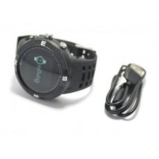 PREORDER: Bangle.js Smart Watch