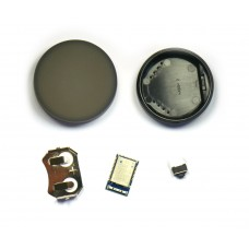 Bluetooth Beacon Kit