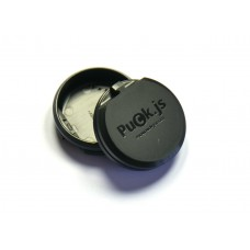 Puck.js Rear Cover